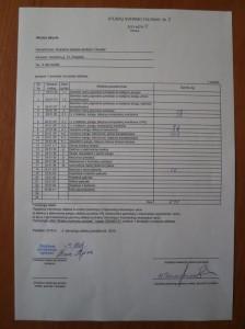 32df509f-d970-4c84-a5ba-a1c023520577